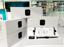 پخش عمده اسمارت واچ، ساعت هوشمند، MI در شیپور-عکس کوچک