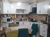 فروش آپارتمان 92 متر در شهرک قائم  بابلسر در شیپور-عکس کوچک
