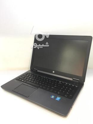 لپ تاپ HP Zbook در گروه خرید و فروش لوازم الکترونیکی در تهران در شیپور-عکس2