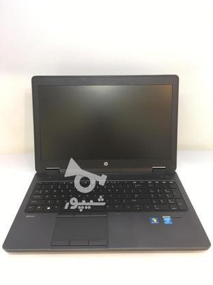 لپ تاپ HP Zbook در گروه خرید و فروش لوازم الکترونیکی در تهران در شیپور-عکس1