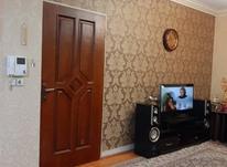 اجاره آپارتمان 95 متر در عباس آباد - اندیشه در شیپور-عکس کوچک