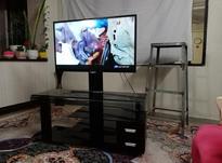 میز تلویزیون کاملا نو در شیپور-عکس کوچک