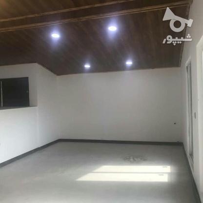فروش ویلا 204 متر در محمودآباد در گروه خرید و فروش املاک در مازندران در شیپور-عکس4