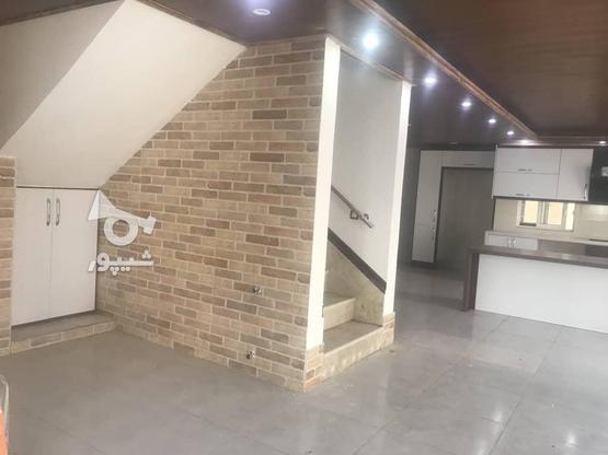 فروش ویلا 204 متر در محمودآباد در گروه خرید و فروش املاک در مازندران در شیپور-عکس10