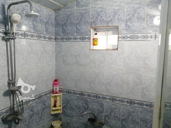 فروش ویلا 204 متر در محمودآباد در گروه خرید و فروش املاک در مازندران در شیپور-عکس7