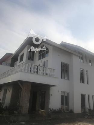 فروش ویلا 204 متر در محمودآباد در گروه خرید و فروش املاک در مازندران در شیپور-عکس1