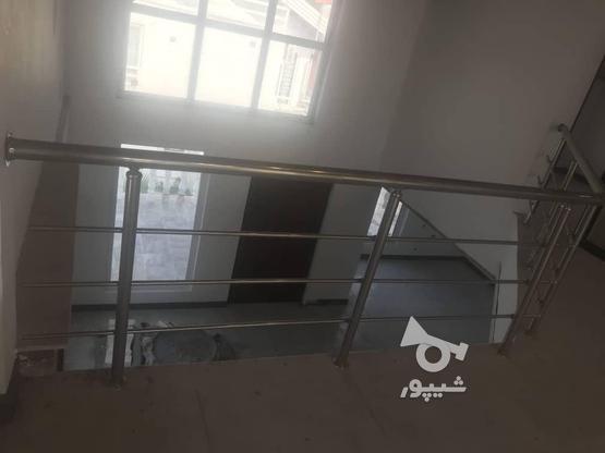 فروش ویلا 204 متر در محمودآباد در گروه خرید و فروش املاک در مازندران در شیپور-عکس11