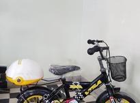 دوچرخه 12 خوشگل در حد در شیپور-عکس کوچک
