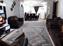 فروش آپارتمان 82 متری بلوار ساحل قو در شیپور-عکس کوچک