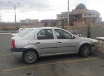 ال نود مدل 90 در شیپور-عکس کوچک