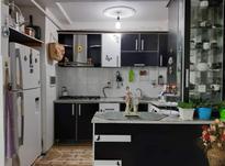 فروش آپارتمان 90 متری در مسکن مهررضوانشهر در شیپور-عکس کوچک