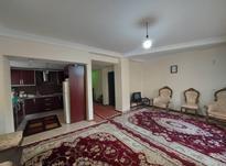 آپارتمان دو خواب 94 متر در نمک آبرود در شیپور-عکس کوچک