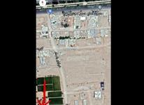 زمین قابل ساخت چهارباغ در شیپور-عکس کوچک