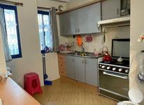 آپارتمان دو خوابه 93 متر در نمک ابرود. در شیپور-عکس کوچک