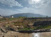 زمین 520 متر در چالوس در شیپور-عکس کوچک