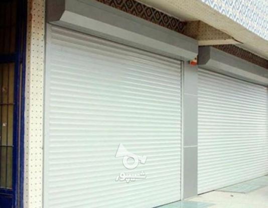 فروش تجاری و مغازه 16 متر در رویان در گروه خرید و فروش املاک در مازندران در شیپور-عکس1