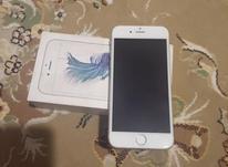 iphone6s 16 در شیپور-عکس کوچک