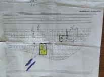 170ایثارگران پشت مبل.  در شیپور-عکس کوچک