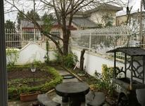 رهن ویلا متل قو در شیپور-عکس کوچک