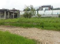 330متر زمین مسکونی در بافت مسکونی  در شیپور-عکس کوچک