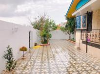 خانه باغ محمودآباد در شیپور-عکس کوچک