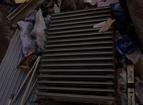 خرید ضایعات وشوفاژخونه در شیپور-عکس کوچک
