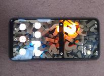 گوشی سامسونگ A20 رنگ خاص در شیپور-عکس کوچک