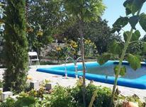 2400 متر باغ در شیپور-عکس کوچک