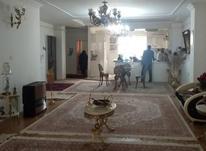 فروش آپارتمان 148 متری در گلشهر در شیپور-عکس کوچک