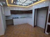 فروش آپارتمان مستقل78 متر درگلستان31 در شیپور-عکس کوچک