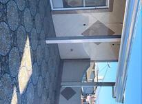 فروش ویلا 127 متر در بابلسر در شیپور-عکس کوچک