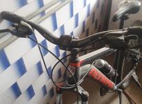 دوچرخه المپیا در حد نو کلان   در شیپور-عکس کوچک
