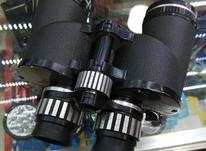 فروش انواع دوربین های شکاری ژاپنی در شیپور-عکس کوچک