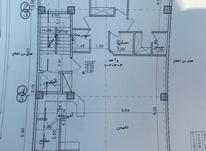 پیش فروش آپارتمان 180 متر در بلوار دیلمان - شهرک امام علی در شیپور-عکس کوچک