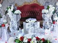 تنظیم عقدنامه ازدواج(صیغه نامه)موقت/دائم-خطبه عقد در شیپور-عکس کوچک
