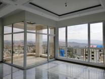 اجاره آپارتمان 212 متر در نیاوران در شیپور