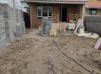 فروش ویلا 270 متر در لشت نشا در شیپور-عکس کوچک