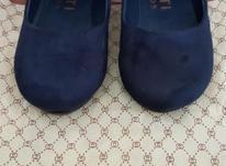 کفش دخترانه سایز 32 در شیپور-عکس کوچک