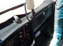 پیکان سواری 81 در شیپور-عکس کوچک