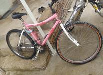 دوچرخه دنده داربی خرج در شیپور-عکس کوچک