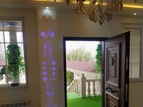 فروش ویلا 250 متری در لاهیجان در شیپور