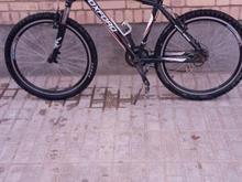 دوچرخه26دنده ای در شیپور