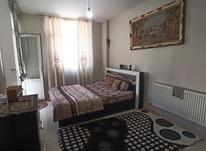 اجاره آپارتمان 150 متر در شهریار در شیپور-عکس کوچک