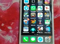 اپل 6.64گیگ طلای در شیپور-عکس کوچک