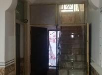 منزل فروشی چاهجال در شیپور-عکس کوچک