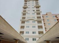 فروش آپارتمان نوساز 115 متری  در شیپور-عکس کوچک