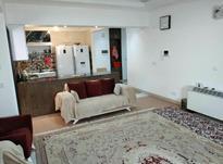 آپارتمان تکخواب همکف مجتمع قائم در شیپور-عکس کوچک