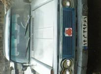 تویوتا ژاپنی  مدل 1359 سرحال آماده کار  در شیپور-عکس کوچک