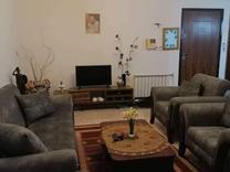 فروش آپارتمان 73متر در شفا(کوثر) در شیپور