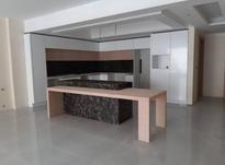 طراحی و نصب کابینت در شیپور-عکس کوچک